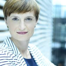 Sandy Becker - Selbständig - Sandy Becker, Konferenz-Manager | XING