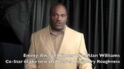 Popular Gregory Alan Williams & Actor videos - YouTube