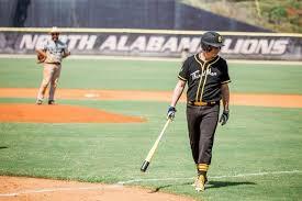 Jack White Plays In Alabama Celebrity Baseball Game