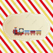 Vector Ninos Postal Dibujos Animados Tarjetas Postales Dia Del
