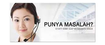 Customer Care antaREFILL.com