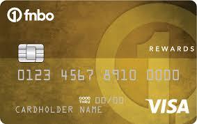 plete rewards visa credit card