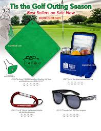 business promotional s items