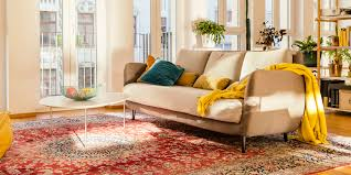 Best Places To Rugs Website For Area Today Main Kids Placement Of Recycled Plastic Wholesale Grey Lattice Rug Best Website For Area Rugs Area Rugs Blue Cream Rug Most Expensive Rug Kinds