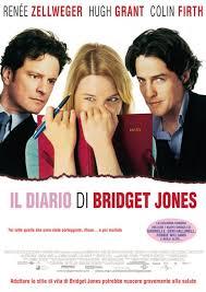 Il diario di Bridget Jones   Diario di bridget jones, Bridget ...