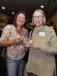 Gallery: Central Geelong traders May Magic launch socials | Daily Telegraph