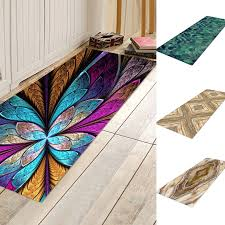 Rugs Kitchen Rug Non Skid Small Accent Throw Rugs For Entryway And Bedroom For Living Room Bedroom Kids Room Wholesale Rug Aliexpress