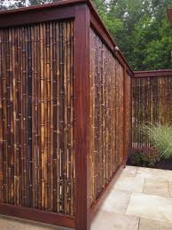 Cheap Fence Panels Guard Your Beautiful Garden Privacy Fence Designs Fence Design House Landscape