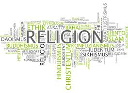 Jenseitsvorstellungen der Weltreligionen | The European