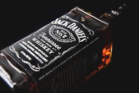 Pin on Whiskey