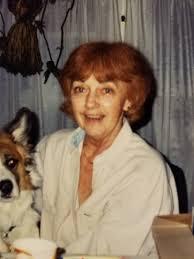 Obituary for Sondra M. Rose   O'Leary Funeral Home Ltd