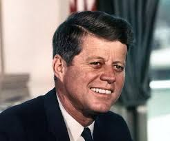 most powerful quotes by john f kennedy that will give you some