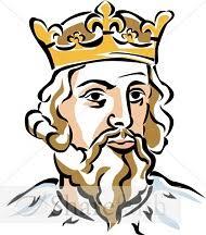 داستان کوتاه (تعبیر خواب پادشاه)