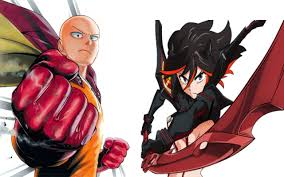 Crossovers you want to see happen | VS Battles Wiki
