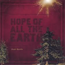 Silent Night - song by Jami Smith | Spotify