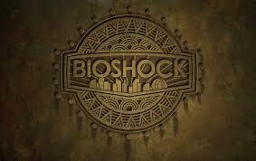bioshock wallpapers bioshock stock photos
