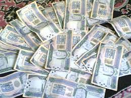صور فلوس سعوديه خلفيات اشكال العملات صبايا كيوت