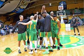 Albany Patroons Announce Final Team Roster Ahead of 2020 Season Kickoff on  Feb. 1 | by Relentless Awareness | Relentless Awareness | Medium
