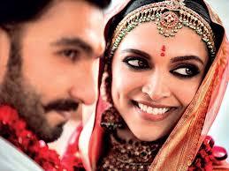 deepika s bridal makeup times of india