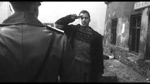 winning scene Schindler's List - YouTube