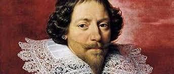 luynes 1578 1621
