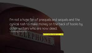 quotes r tis dalam bahasa inggris quotes top famous quotes