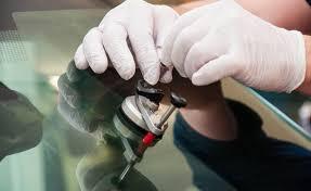 top 10 best windshield repair kits