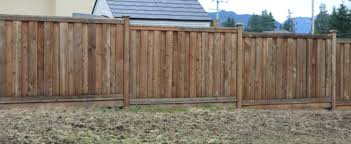 Carls Fence Nj How To Install A Split Rail Fence On Uneven Ground