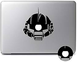 Amazon Com Gundam Ms 06s Zaku Ii Vinyl Decal Sticker Die Cut Vinyl Decal For Windows Cars Trucks Tool Boxes Laptops Macbook Virtually Any Hard Smooth Surface Automotive