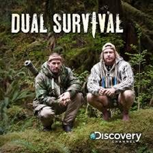 Dual Survival, Season 2 on iTunes