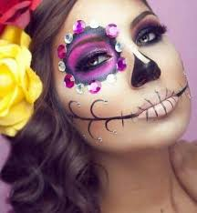 dead makeup ideas perfect for