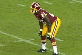 Redskins News: Adrian Peterson feels strong after debut; Redskins ...