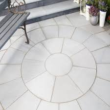 sawn grey 2 4 m2 circle with sok