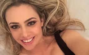 Martina Stella parla del marito Andrea Manfredonia: 'Per ...
