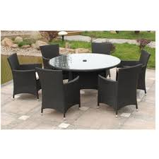 6 seater round dining table ग ल क र