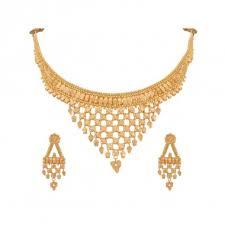 jewellery in india in latest