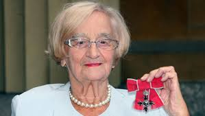 Royle Family star Liz Smith 'loved being recognised' by fans -  Independent.ie