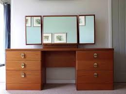 modern dressing table infowar co
