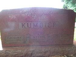 Myrtle Alena Wagner Kumbier (1917-2015) - Find A Grave Memorial