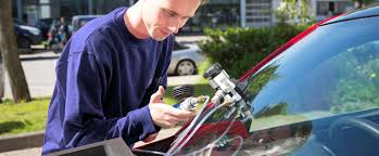service has free mobile windshield repair