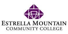 Estrella Mountain Community College   United States  