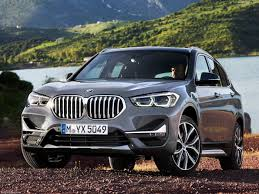 2020 bmw x1 reviews pricing pictures