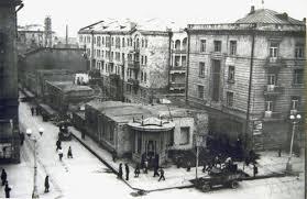 Հին Երևան. հուշեր և լուսանկարներ | | fromnews.am