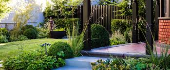 ian barker gardens landscapers
