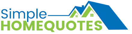 simple home quotes