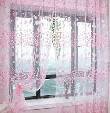 Top 10 Largest Kids Curtain Rod List And Get Free Shipping H5nded4a