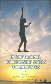 Amazon.com: Interpersonal Relationship Skills for Ministers ...