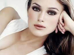simple 1 color smokey eye makeup tips