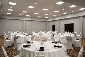 wedding venues in brunswick ga 180