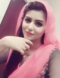 صور بنات جميلات محجبات اجمل صور لبنات محجبات روعه شوق وغزل